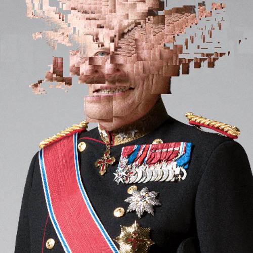 Robert Fyrvik's avatar