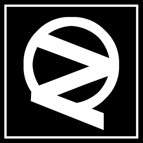 OLOVO RECORDS's avatar