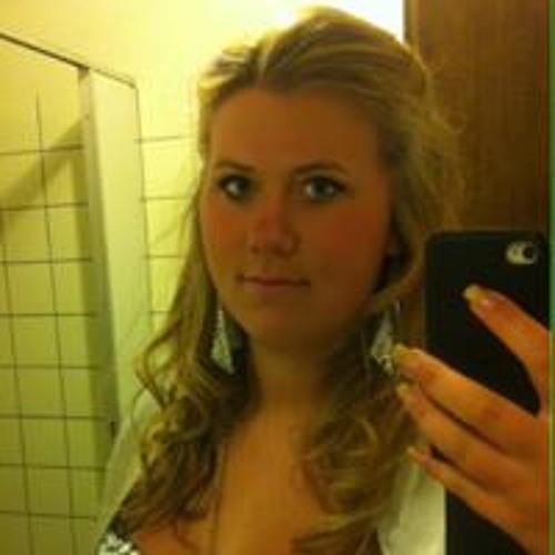 Ann-Christin Leupold's avatar