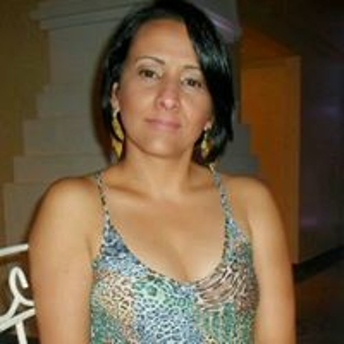Luciana Mendonça 7's avatar
