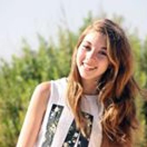 Kim20011's avatar