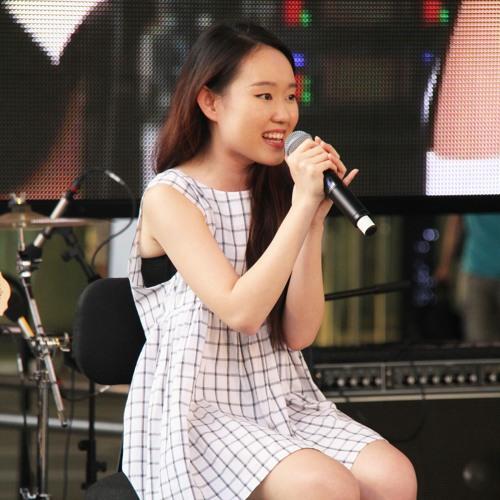 Stephanie Chee's avatar