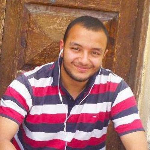Ahmed Magdy 67's avatar