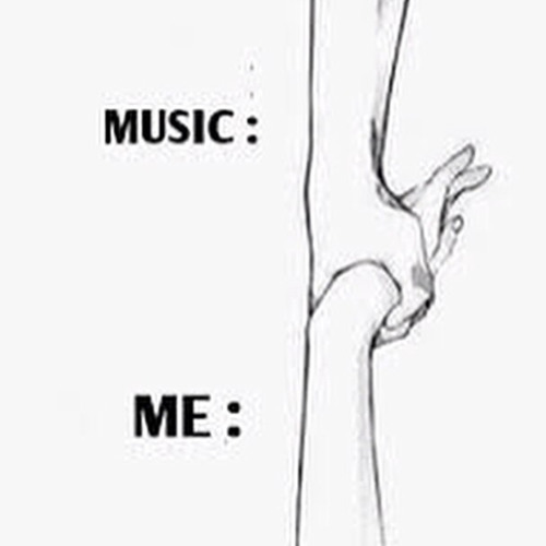music_IS_life's avatar