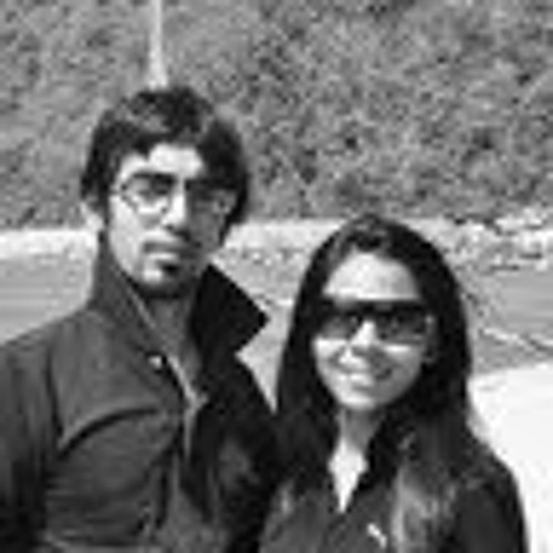 Charan Kaur 2's avatar
