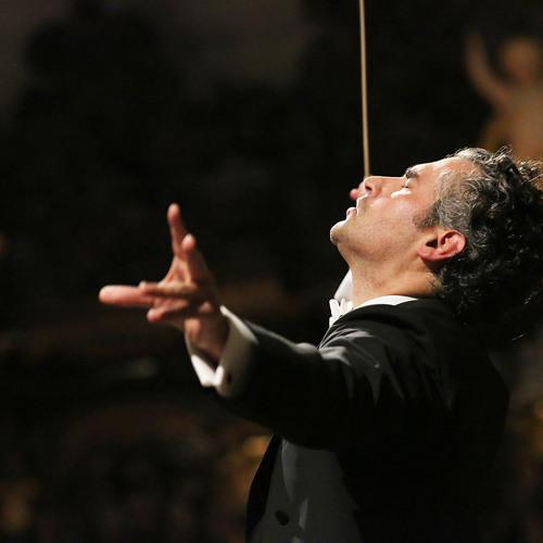 Rémy Ballot conductor's avatar