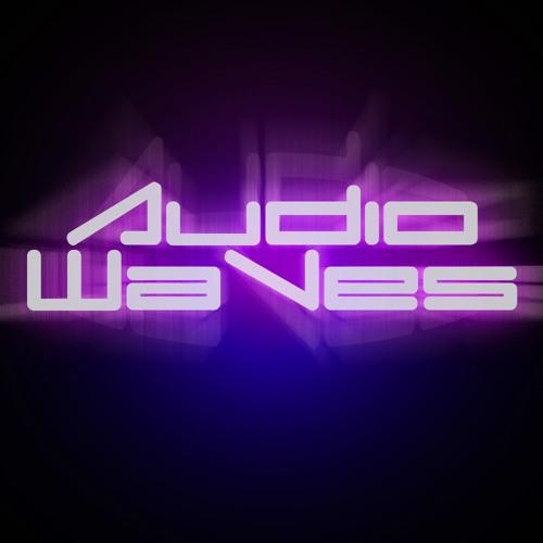 /Audiowaves's avatar