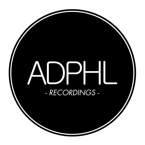 Audiophil Recordings's avatar