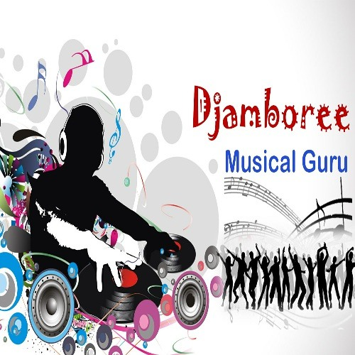 DJamboree_23's avatar