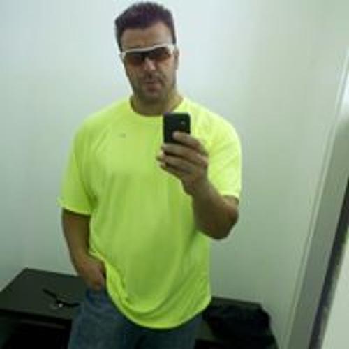 Greg Landry 4's avatar