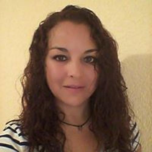 Nelly Lomelí Torres's avatar