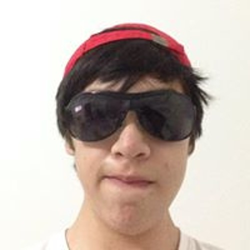 Cesar Garibay 3's avatar