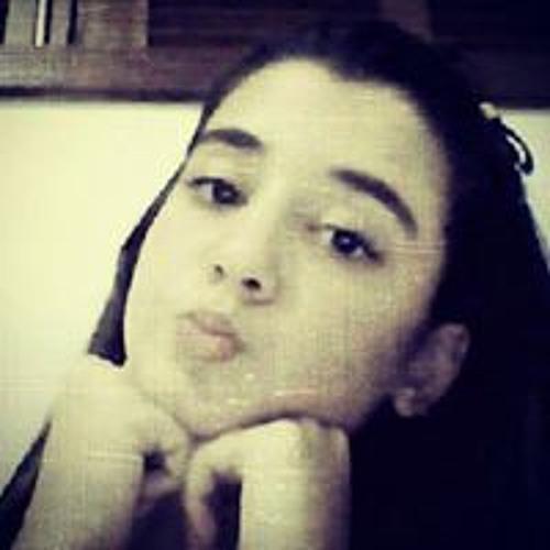 Alexandra Apolinario's avatar