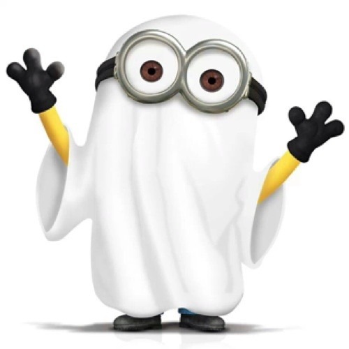 #Quennie's avatar