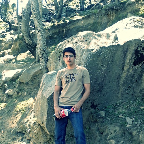 hammad111's avatar