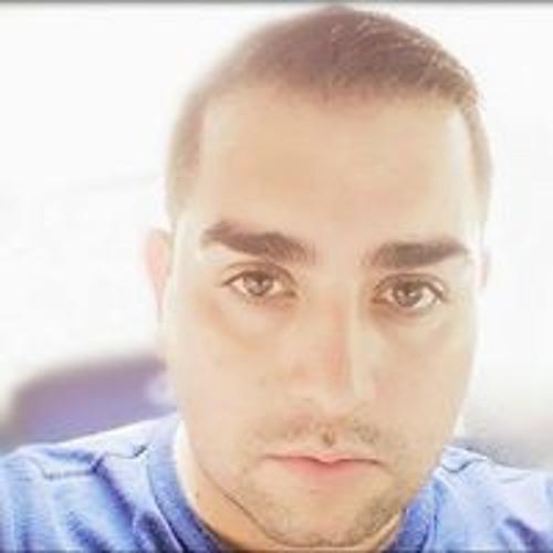 Andrés Navarro Acuña's avatar