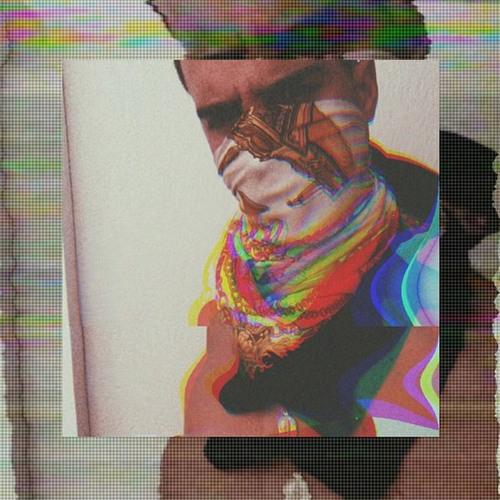 yorens's avatar