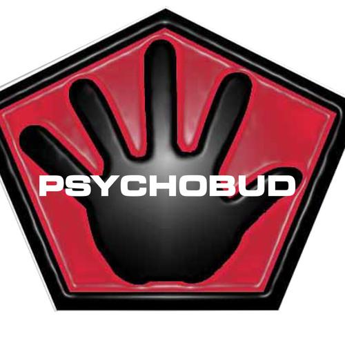 Psychobud's avatar
