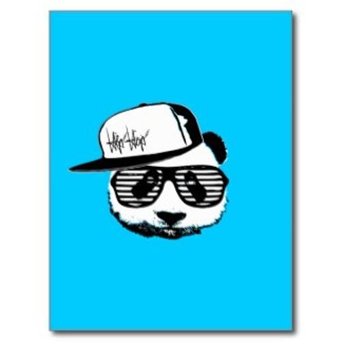 Diemaster's avatar