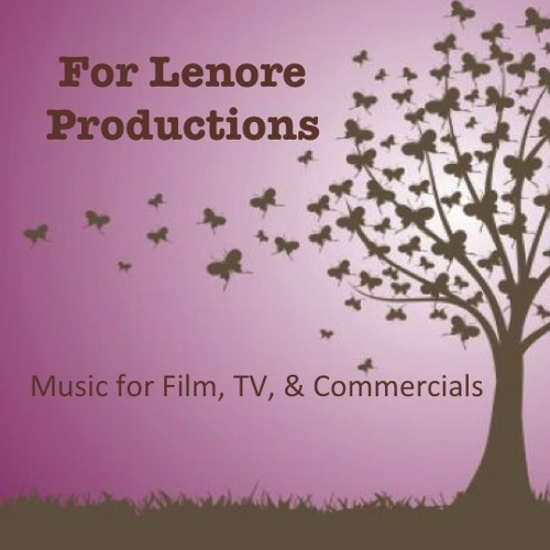 For Lenore Productions's avatar