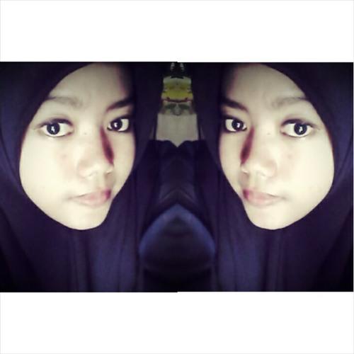 lusi_maya_sari's avatar