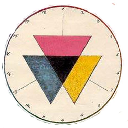 The Spark Three's avatar