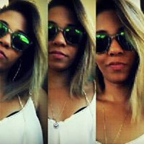 Francielle Evangelista's avatar