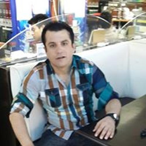 Ahmadullah Samadi 1's avatar