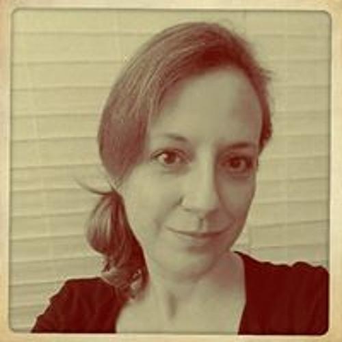 Christine Ha-Punkt's avatar