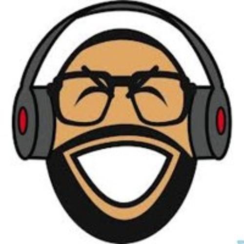 petechostetler's avatar