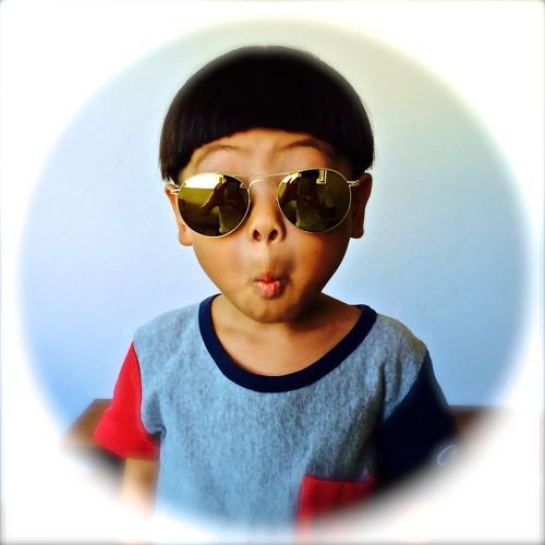 yasuooo's avatar