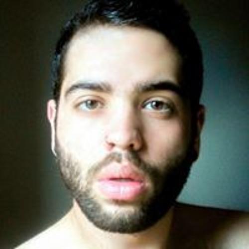 Guilherme Sena 13's avatar