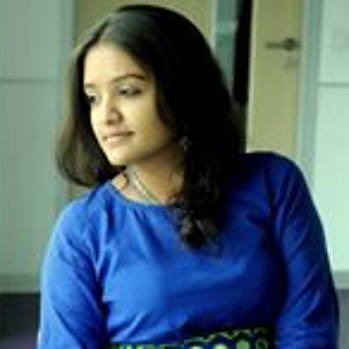 Amrita Rao 2's avatar