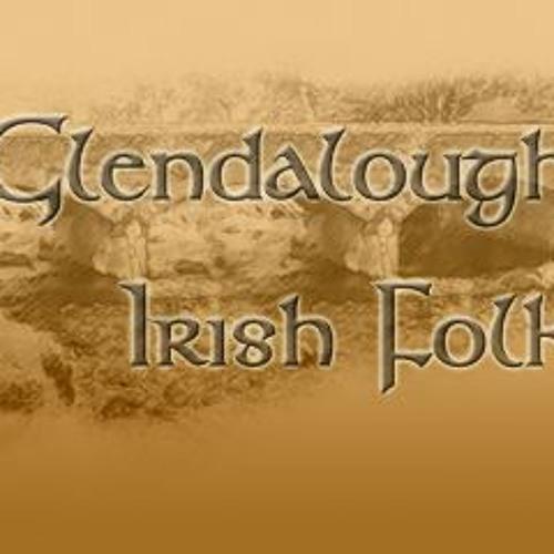 Glendalough's avatar