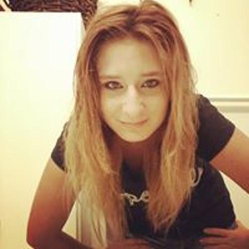 Samantha Victoria Holmes's avatar