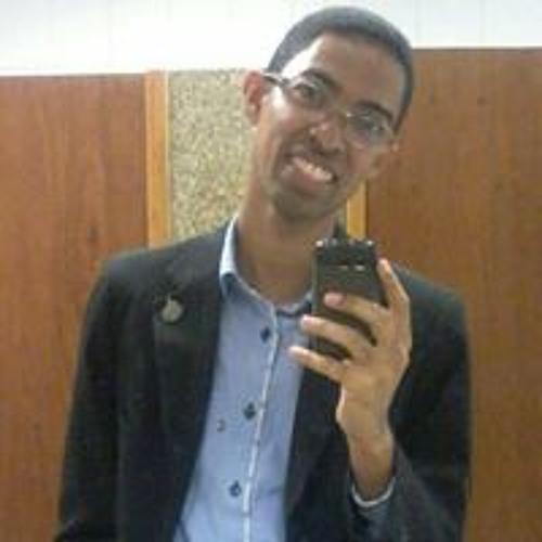 Denis Soares 10's avatar