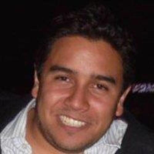 lasotop's avatar