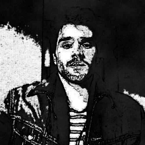 Simon Kent 7's avatar