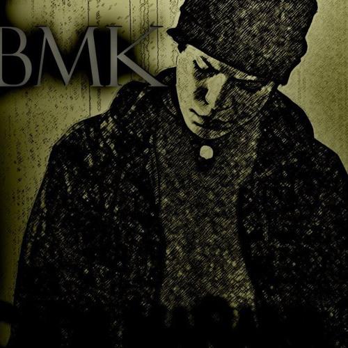 BMK02hk's avatar