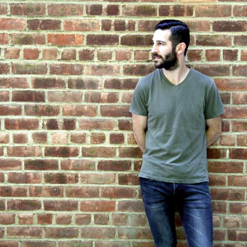 Matt Stamm's avatar