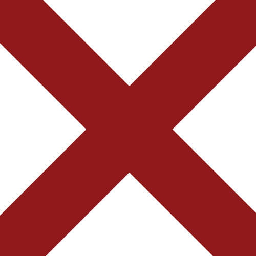 анимация крестик красный есть