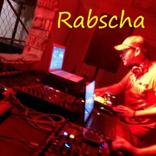 Rabscha's avatar