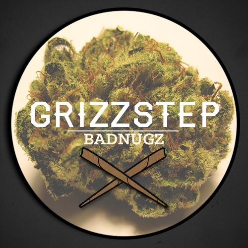 GRIZZSTEP #WOBBLYGNG's avatar