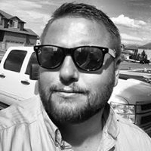 Matt Lee 107's avatar
