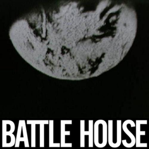 battlehouse's avatar