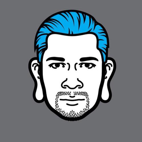 FelixJr1's avatar