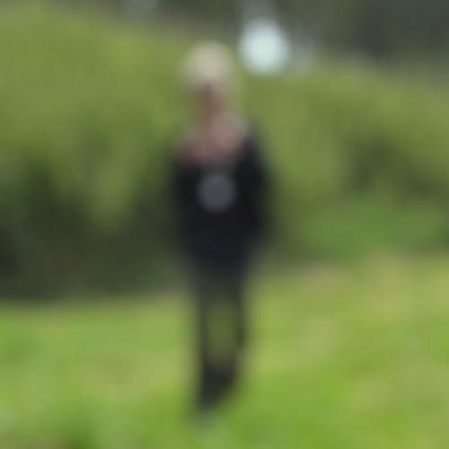 frau mueller`s's avatar