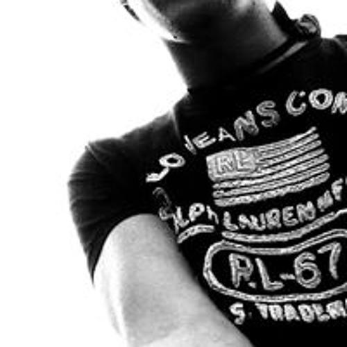 Mon Conneau's avatar