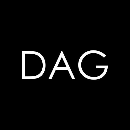 Die Abendgesellschaft's avatar