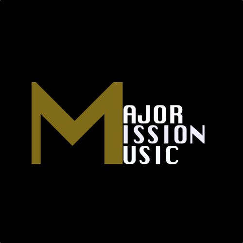 Major Mission Music's avatar